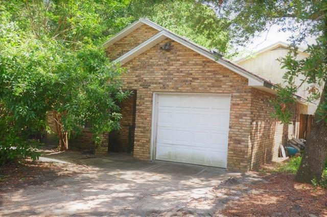 2240 Monahan Court, Fort Walton Beach, FL 32547 (MLS #803237) :: ResortQuest Real Estate