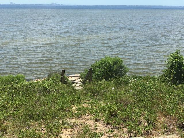 Lot 17 Blk #3, E Highway 20, Niceville, FL 32578 (MLS #803248) :: RE/MAX By The Sea