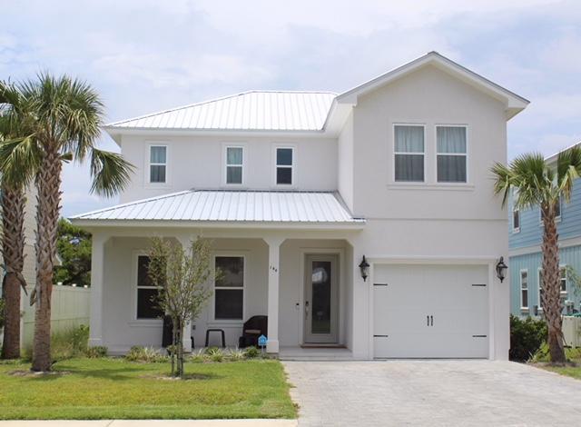 144 Penelope Street, Miramar Beach, FL 32550 (MLS #803339) :: The Premier Property Group