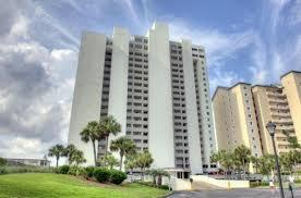 9815 Us Highway 98 Unit A305, Miramar Beach, FL 32550 (MLS #803483) :: Homes on 30a, LLC