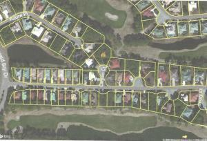 Lot 4 Cameo Court, Miramar Beach, FL 32550 (MLS #803492) :: Luxury Properties Real Estate