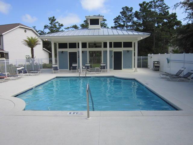 204 Hackberry Way, Santa Rosa Beach, FL 32459 (MLS #803513) :: The Premier Property Group