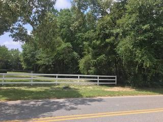 7066 Senterfitt Road, Laurel Hill, FL 32567 (MLS #803582) :: Keller Williams Emerald Coast