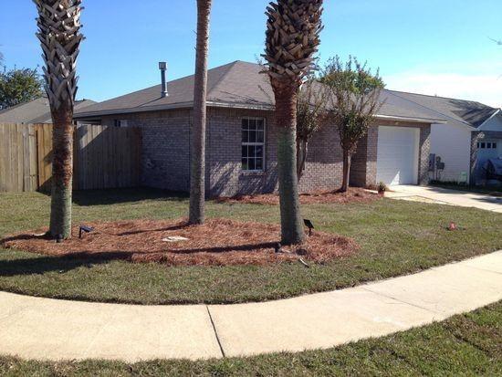 197 Lola Circle, Destin, FL 32541 (MLS #803589) :: Classic Luxury Real Estate, LLC
