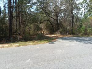 XX 18 ACR Creston Barrow Road, Baker, FL 32531 (MLS #803646) :: 30A Real Estate Sales