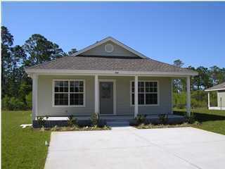 266 Hunters Road, Santa Rosa Beach, FL 32459 (MLS #804745) :: Classic Luxury Real Estate, LLC