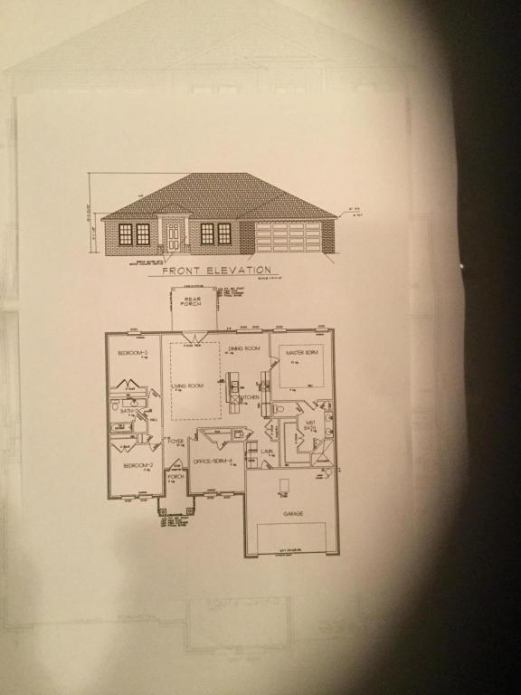 116 Ridgewood Avenue, Mary Esther, FL 32569 (MLS #805127) :: Classic Luxury Real Estate, LLC