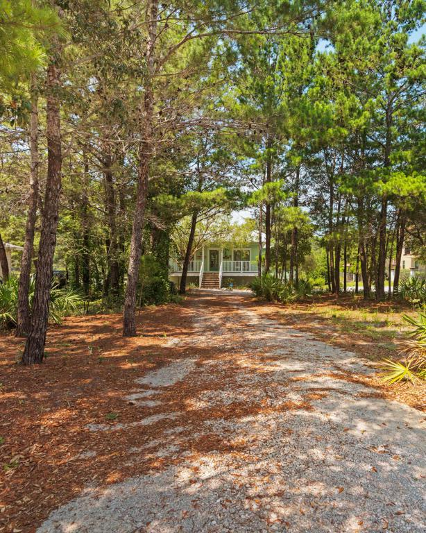 241 Satinwood Drive, Santa Rosa Beach, FL 32459 (MLS #805418) :: Somers & Company