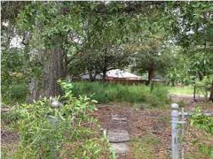 700 Hazel Drive, Fort Walton Beach, FL 32547 (MLS #805538) :: Classic Luxury Real Estate, LLC