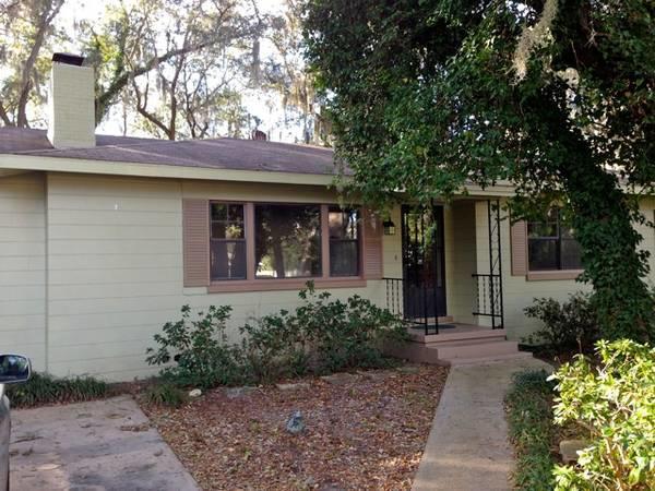 7 Sherwood Drive, Shalimar, FL 32579 (MLS #805630) :: Luxury Properties on 30A