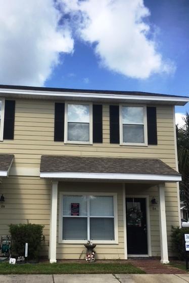 15284 Highway 331 Business Unit 8-A, Freeport, FL 32439 (MLS #805679) :: Luxury Properties Real Estate