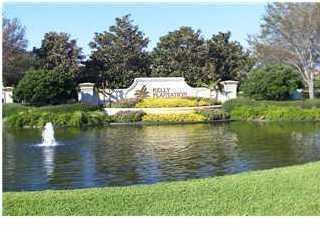 4399 Stonebridge Road, Destin, FL 32541 (MLS #805821) :: Scenic Sotheby's International Realty