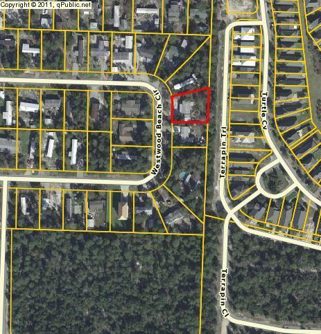 738 Westwood Beach Circle, Panama City Beach, FL 32413 (MLS #806006) :: Luxury Properties Real Estate