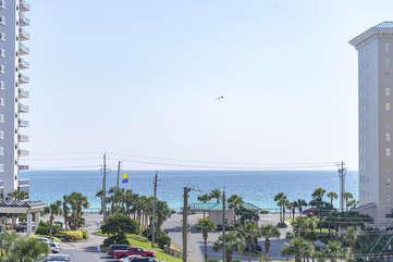 112 Seascape Drive Unit 402, Miramar Beach, FL 32550 (MLS #806159) :: The Premier Property Group