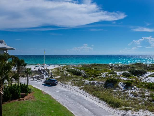 11 Beachside Drive Unit 531, Santa Rosa Beach, FL 32459 (MLS #806351) :: ResortQuest Real Estate