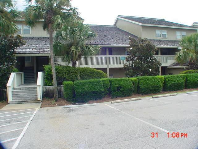 885 Seascape Drive Unit 312, Miramar Beach, FL 32550 (MLS #806482) :: RE/MAX By The Sea