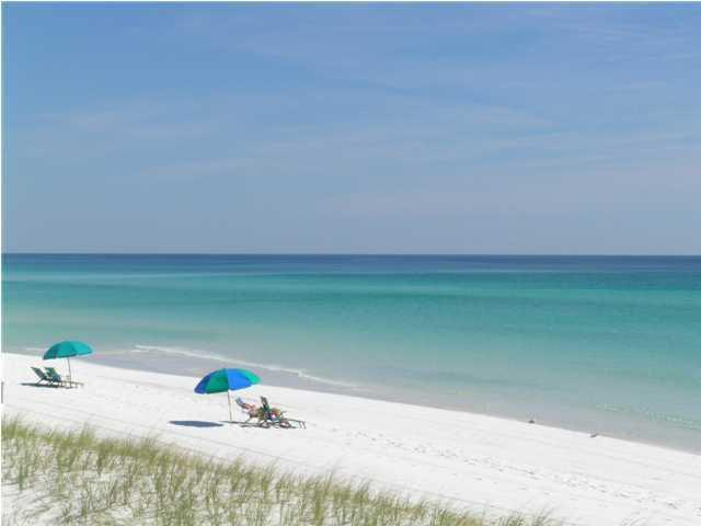 775 Gulf Shore Drive #1005, Destin, FL 32541 (MLS #806606) :: ResortQuest Real Estate