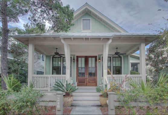240 Needlerush Drive, Santa Rosa Beach, FL 32459 (MLS #806607) :: Keller Williams Emerald Coast