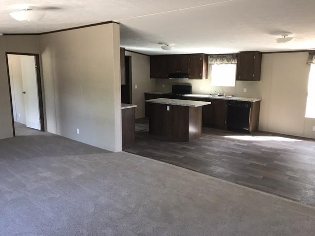 1517 Trotter Way, Baker, FL 32531 (MLS #806624) :: ResortQuest Real Estate