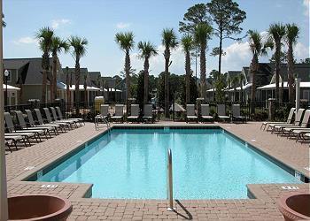 2460 Bungalo Lane, Miramar Beach, FL 32550 (MLS #806797) :: Luxury Properties Real Estate