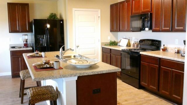 360 Merlin Ct Drive, Crestview, FL 32539 (MLS #806905) :: Luxury Properties Real Estate