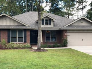 6000 Trestle Street, Crestview, FL 32536 (MLS #807113) :: Classic Luxury Real Estate, LLC