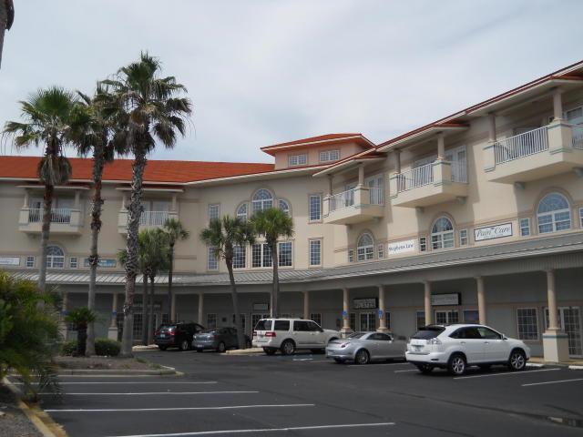 4507 Furling Lane 205 & 206, Destin, FL 32541 (MLS #807209) :: 30A Real Estate Sales
