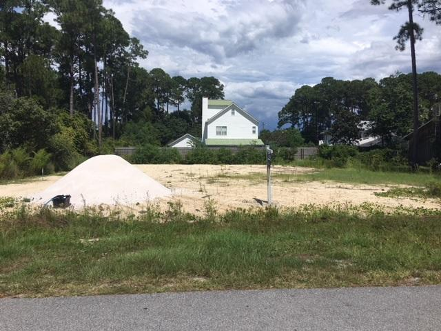 Lot 8 Forest Shore Drive, Miramar Beach, FL 32550 (MLS #807478) :: ResortQuest Real Estate