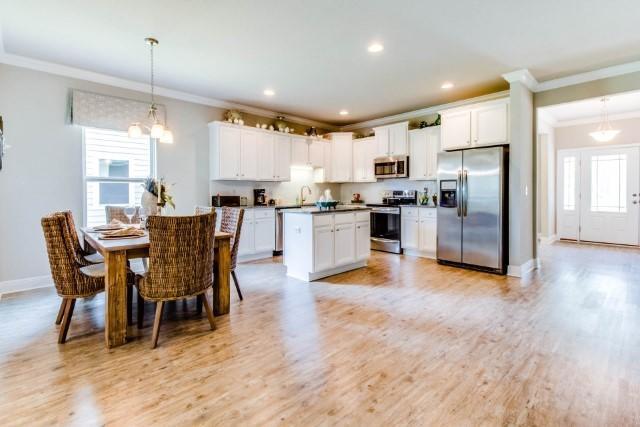 Stonegate Drive Lot 48, Santa Rosa Beach, FL 32459 (MLS #807488) :: Classic Luxury Real Estate, LLC