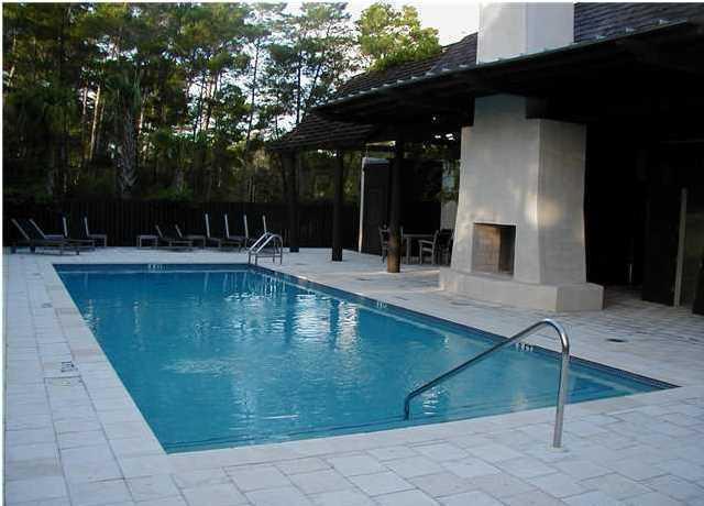 Lot 6 Pine Cone Trail, Inlet Beach, FL 32461 (MLS #807502) :: Keller Williams Realty Emerald Coast