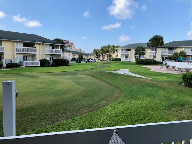 775 Gulf Shore Drive #1004, Destin, FL 32541 (MLS #807555) :: The Premier Property Group