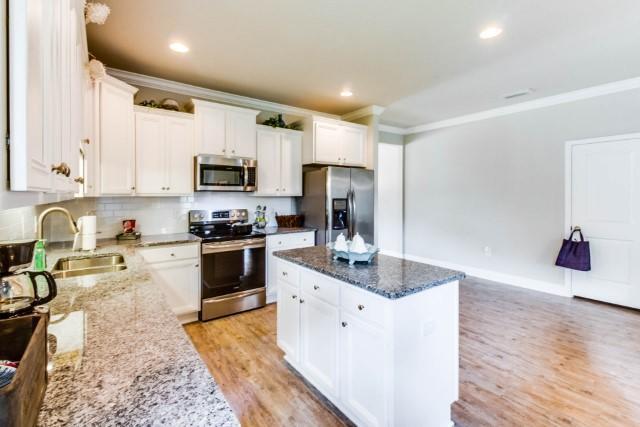 Lot 46 Stonegate Drive, Santa Rosa Beach, FL 32459 (MLS #807641) :: Classic Luxury Real Estate, LLC