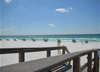 590 Santa Rosa Blvd Boulevard Unit 316, Fort Walton Beach, FL 32548 (MLS #807975) :: Luxury Properties Real Estate