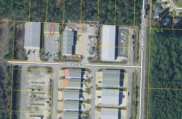 605 N County Hwy 393 9C, Santa Rosa Beach, FL 32459 (MLS #808342) :: ResortQuest Real Estate