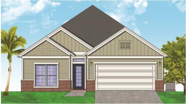 I-22 Partridge Lane, Freeport, FL 32439 (MLS #808695) :: ResortQuest Real Estate