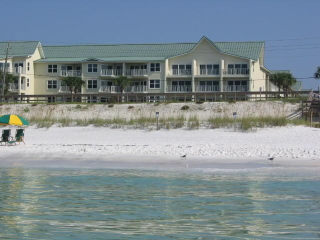 2606 Scenic Gulf Drive Unit 2110, Miramar Beach, FL 32550 (MLS #808743) :: Luxury Properties Real Estate
