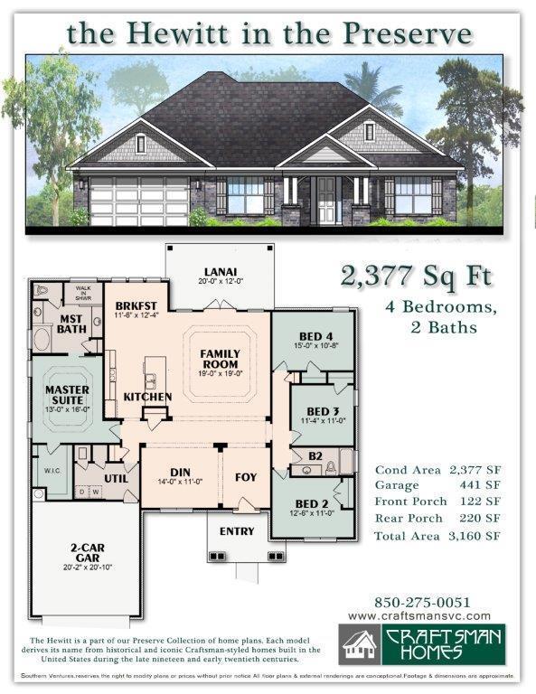 7937 Majestic Cypress Drive, Milton, FL 32583 (MLS #809248) :: Luxury Properties Real Estate