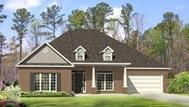 344 Merlin Court, Crestview, FL 32539 (MLS #809368) :: Coast Properties