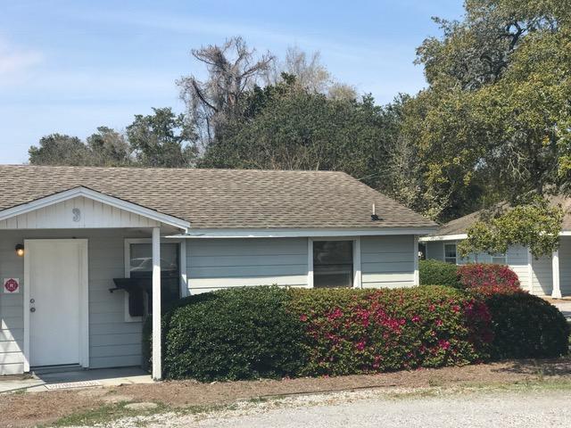 303 Duval Street, Fort Walton Beach, FL 32547 (MLS #809411) :: Counts Real Estate Group