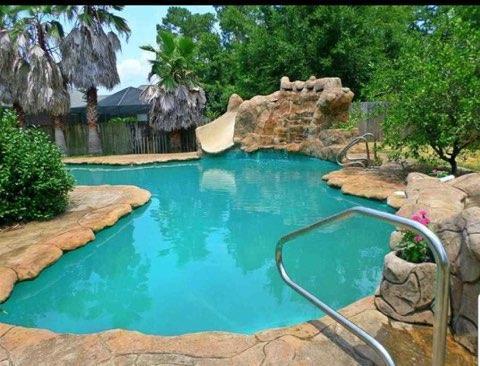 1358 Calcutta Drive, Gulf Breeze, FL 32563 (MLS #809585) :: ResortQuest Real Estate