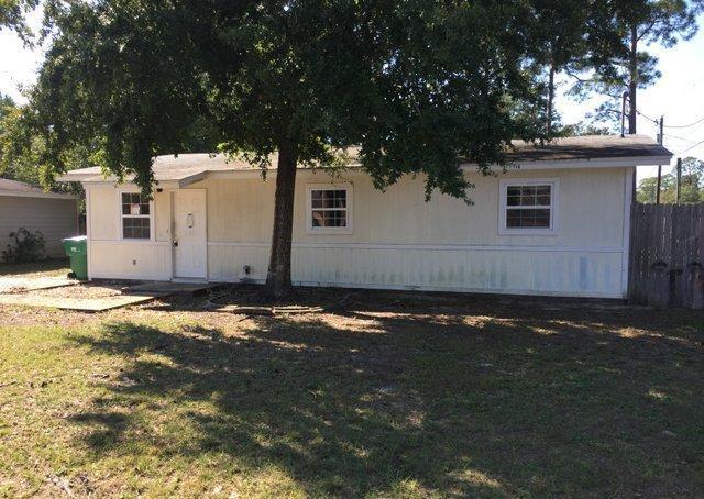 1706 Ivy Avenue, Niceville, FL 32578 (MLS #810048) :: Classic Luxury Real Estate, LLC