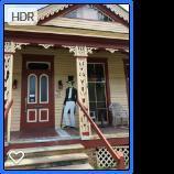 400 W Gregory Street, Pensacola, FL 32502 (MLS #810321) :: Classic Luxury Real Estate, LLC