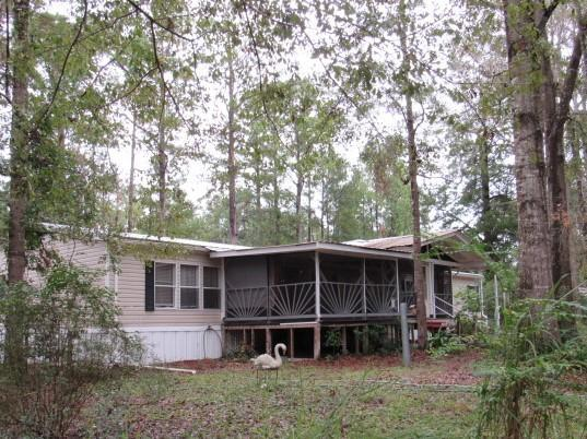 1970 Hwy 90, Westville, FL 32464 (MLS #810466) :: 30A Real Estate Sales