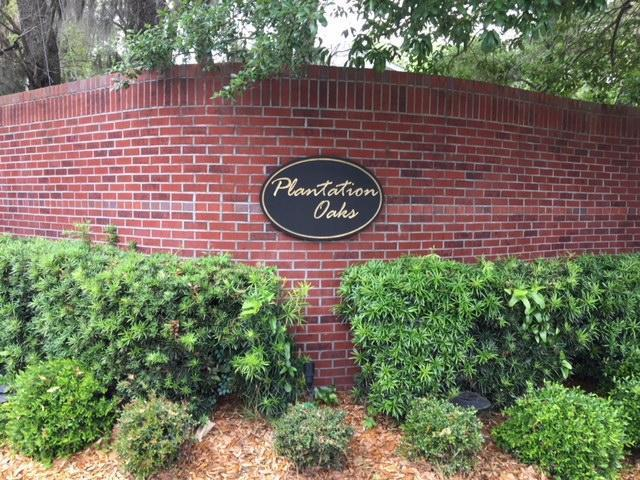 6 Plantation Oaks Drive, Mary Esther, FL 32569 (MLS #810662) :: Classic Luxury Real Estate, LLC