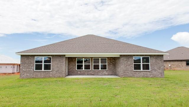 326 Merlin Court, Crestview, FL 32539 (MLS #810797) :: ENGEL & VÖLKERS