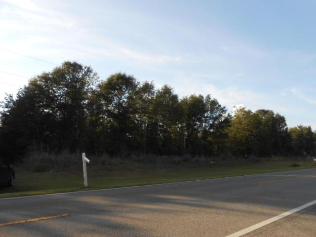 0000 E East Gate Road, Milton, FL 32570 (MLS #810893) :: 30a Beach Homes For Sale