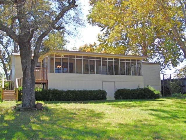 35 Widner Circle, Defuniak Springs, FL 32433 (MLS #811134) :: Classic Luxury Real Estate, LLC