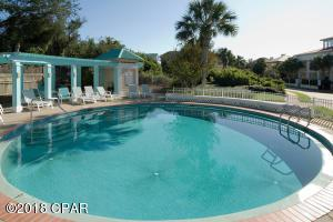 51 Rue Martine, Miramar Beach, FL 32550 (MLS #811170) :: Classic Luxury Real Estate, LLC