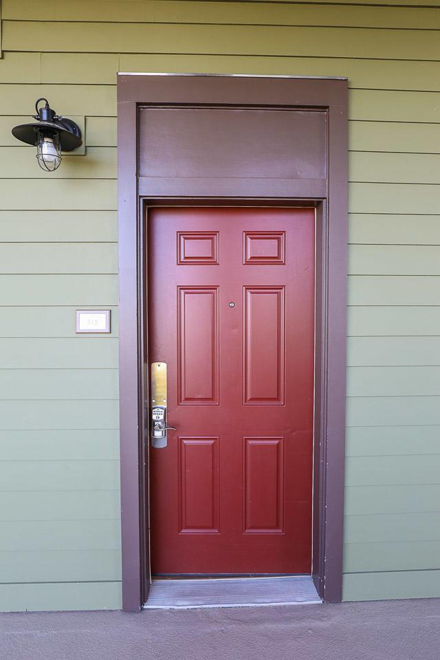 2050 W County Hwy 30-A M1-315, Santa Rosa Beach, FL 32459 (MLS #811185) :: Luxury Properties Real Estate