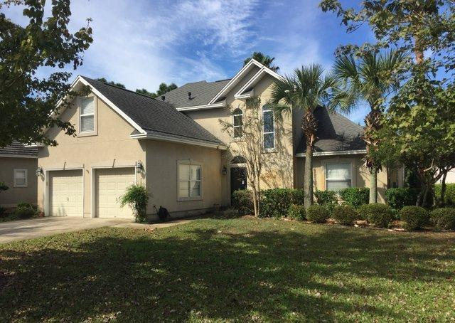 260 Chipola Cove, Destin, FL 32541 (MLS #811210) :: Scenic Sotheby's International Realty